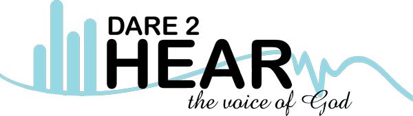 Dare 2 Hear
